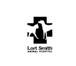 Lort Smith Animal Hospital
